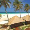 Aruba hotels en resorts